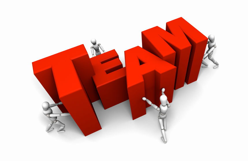 Team Indeling Jeugd 2021-2022