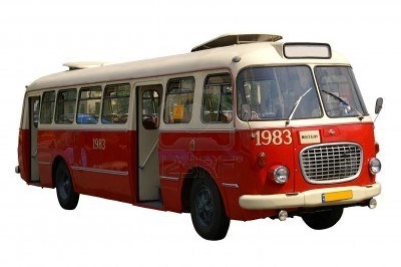 Aanmelding voor bus naar v.v. Scharn