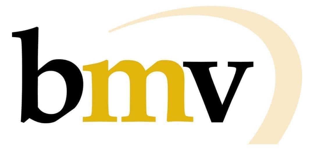 BMV blijft hoofdsponsor