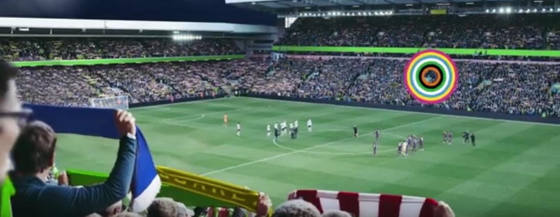 DiscriminatieMelder: De app tegen ongewenste incidenten in het voetbal | KNVB