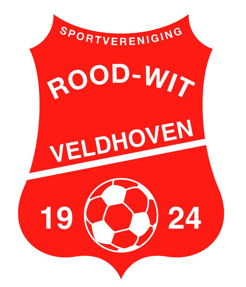 Enquête ledentevredenheid Rood-Wit Veldhoven