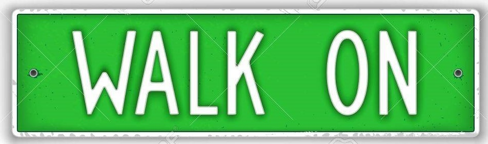 WALK-ON Toernooi OldStars enorm succes!